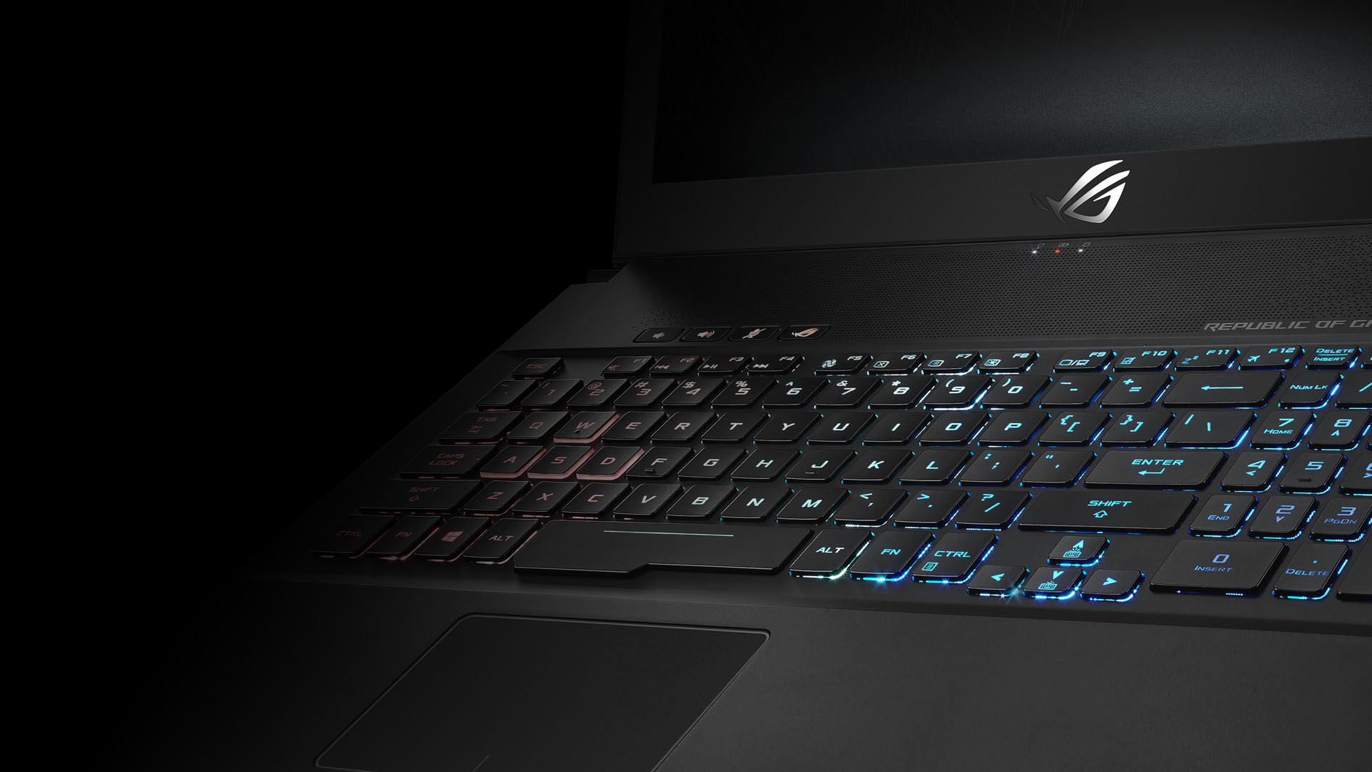 The Best Gaming Laptops of 2018 - BarTechTV