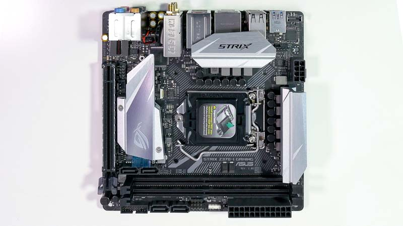 Best motherboards for building a Hackintosh in 2018 - BarTechTV