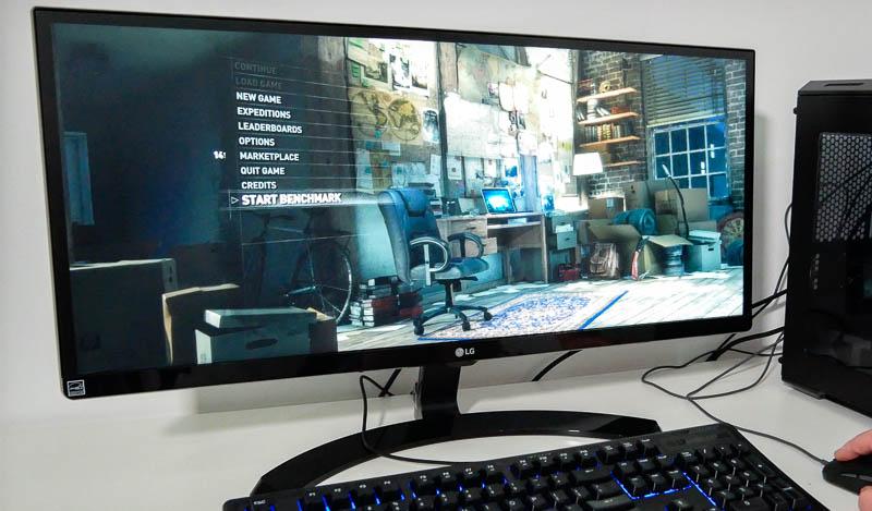 AMD Radeon RX 590 on Hackintosh - Mojave benchmarks compared