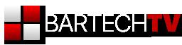 BarTechTV