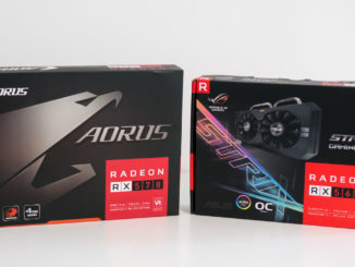 RX560 and RX570
