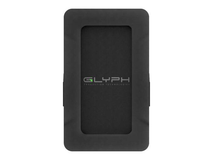 Glyph Atom Pro