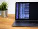 M1 MacBook Air Mining Ethereum